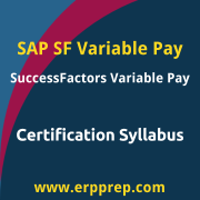 C_THR87_2011 Syllabus, C_THR87_2011 PDF Download, SAP C_THR87_2011 Dumps, SAP SF Variable Pay PDF Download, SAP SuccessFactors Variable Pay Certification