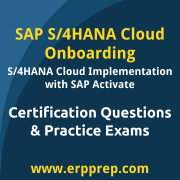 C_TS4C_2021 Dumps Free, C_TS4C_2021 PDF Download, SAP S/4HANA Cloud Implementation with SAP Activate Dumps Free, SAP S/4HANA Cloud Implementation with SAP Activate PDF Download, C_TS4C_2021 Certification Dumps, C_TS4C_2020 Dumps Free, C_TS4C_2020 PDF Download