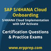 C_TS4C_2021 Dumps Free, C_TS4C_2021 PDF Download, SAP S/4HANA Cloud Implementation with SAP Activate Dumps Free, SAP S/4HANA Cloud Implementation with SAP Activate PDF Download, C_TS4C_2021 Certification Dumps