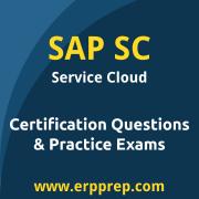 C_C4H510_01 Dumps Free, C_C4H510_01 PDF Download, SAP Service Cloud Dumps Free, SAP Service Cloud PDF Download, C_C4H510_01 Certification Dumps