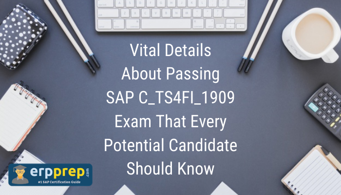 C_TS4FI_1809 Questions and Answers, C_TS4FI_1809 Sample Questions, C_TS4FI_1809 Test, C_TS4FI_1909, C_TS4FI_1909 Exam Questions, C_TS4FI_1909 Questions and Answers, C_TS4FI_1909 Sample Questions, C_TS4FI_1909 Test, SAP Certification, SAP S/4HANA Finance Certification, SAP S/4HANA Financial Accounting Certification Question Bank, SAP S/4HANA Financial Accounting Certification Questions and Answers, SAP S/4HANA Financial Accounting Exam Questions, SAP S/4HANA Financial Accounting Mock Test, SAP S/4HANA Financial Accounting Online Test, SAP S/4HANA Financial Accounting Quiz, SAP S/4HANA Financial Accounting Sample Questions, SAP S/4HANA Financial Accounting Simulator, SAP S/4HANA for Financial Accounting Associates