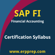 C_TFIN52_67 Syllabus, C_TFIN52_67 PDF Download, SAP C_TFIN52_67 Dumps, SAP FI PDF Download, SAP Financial Accounting Certification