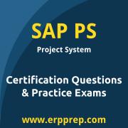 SAP PS Certification