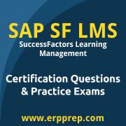 SuccessFactors Learning Management